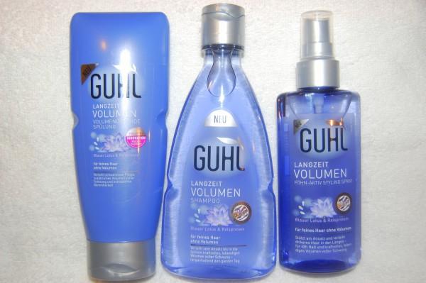 guhl shampoo gef hrliche stoffe test formaldehyd gefunden naturkosmetik anti aging. Black Bedroom Furniture Sets. Home Design Ideas