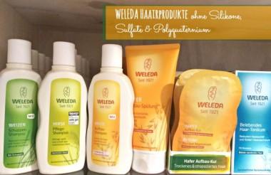 haarprodukte ohne silikone shampoo conditioner haarkur liste 2015 blondblog. Black Bedroom Furniture Sets. Home Design Ideas